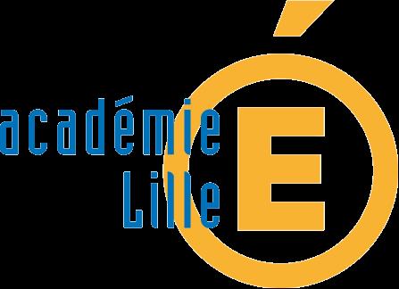 E.R.P.D. Ernest Couteaux Lille » Académie de Lille